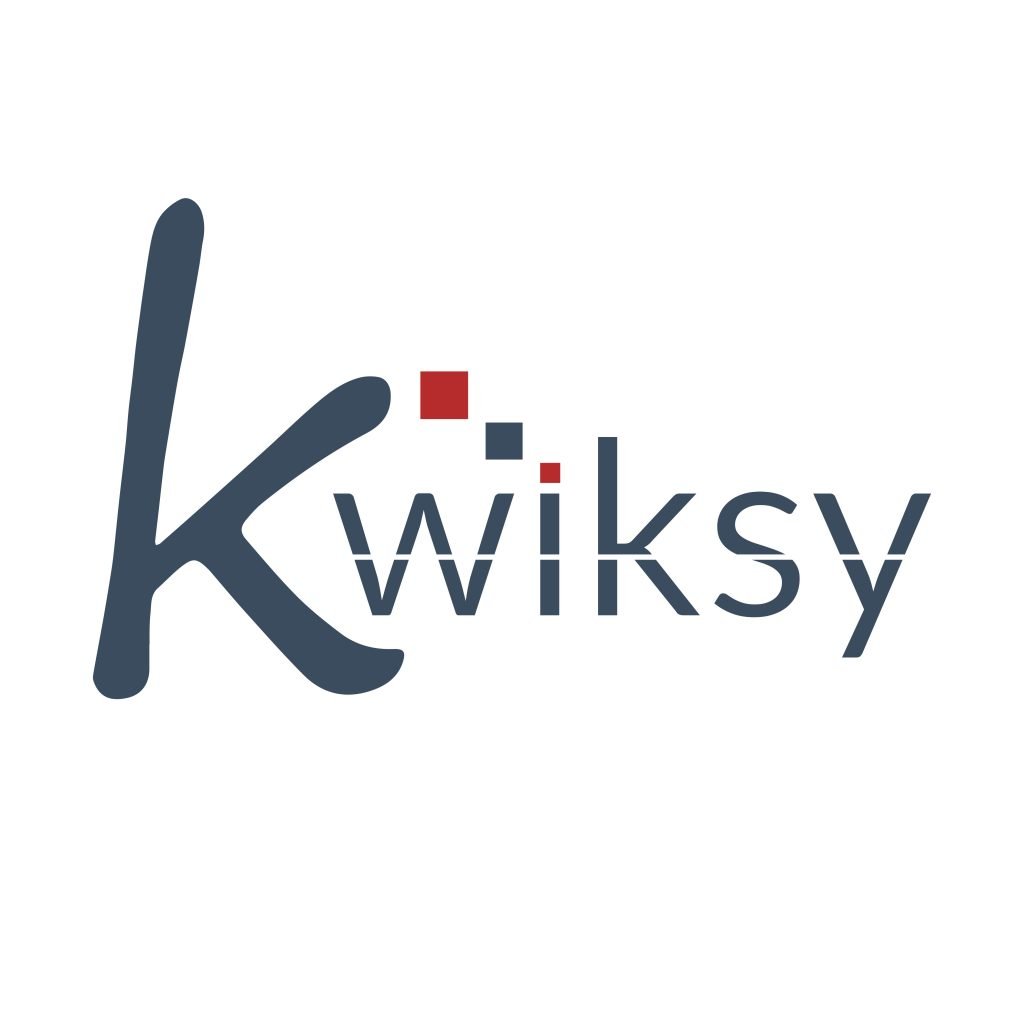 kwiksy-final-logo