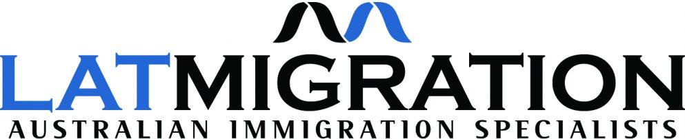 latmigration-logo-002