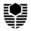 university_curtin_logo