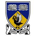 university_uwa_logo