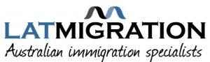 logo-lat-migrationl