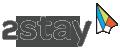 2-stay-logo