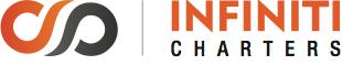 infiniti-charters
